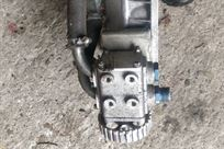 dry-sump-1820-zetec-engine