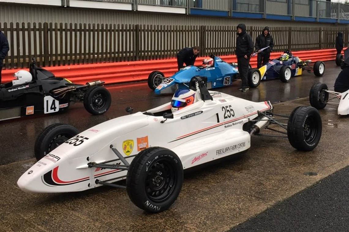 2018-ff1600-kent-drive-available