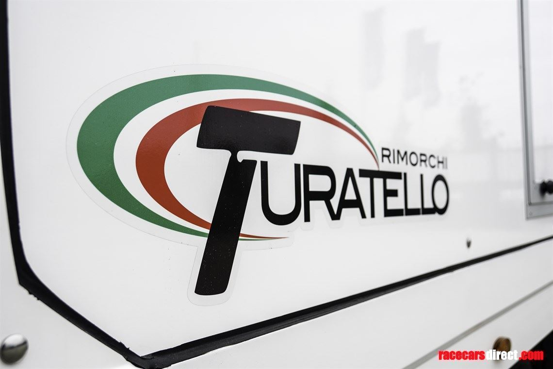 turatello-f35---while-stock-lasts