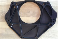 reynard-spacermounting-plate