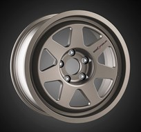 bs8-forma--competition-wheels