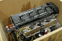 zakspeed-21-turbo-600-hp---2-avail-cosworth-b