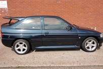escort-rs-cosworth-sierra-sapphire-wanted