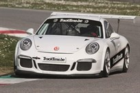 porsche-bmw-race-and-track-car-rental-trackti