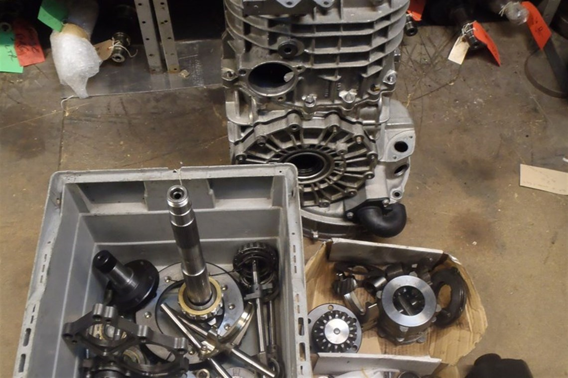 Image result for car Gearbox