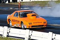 mazda-rx7-drag-car