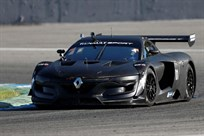 renault-rs01---wanted
