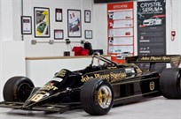 lotus-87b---ford-cosworth-dfv-formula-f1-one