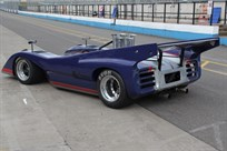 1970-mclaren-m8-cd-can-am-car-with-chevrolet