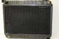 lotus-elan-radiator