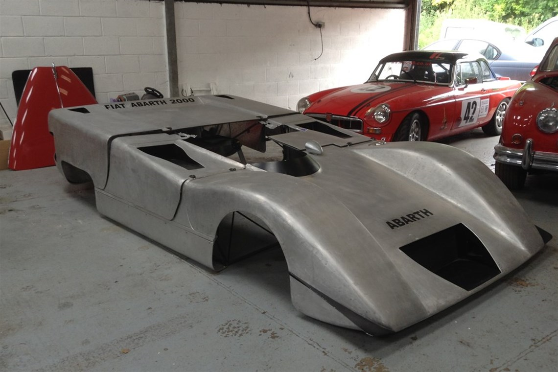 complete-body-from-a-1969-fiat-abarth-sports
