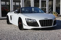 2012-audi-r8-gt-spyder-special-edition
