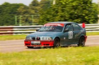 bmw-e36-lightweight-body-parts