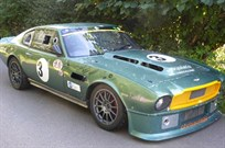 aston-martin-v8-race-car