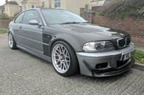 m3-e46-supercharged-track-car