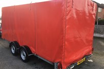 prg-sport-covered-trailer-px-with-open-traile