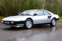 ferrari-mondial-eight