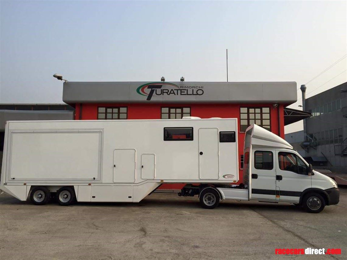 turatello-sr50-motorsport---to-view-in-davent