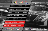 bmw-m235i-racing---international-series