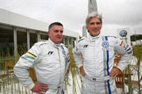 driver-coaching-from-the-martin-donnelly-1-2-