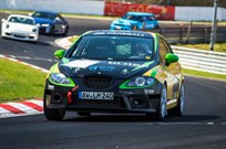 nurburgring-race-track-car-rental