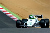 1983-williams-fw08-c-10