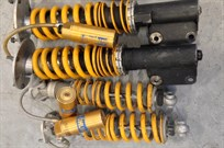 ohlins-racing-shocks