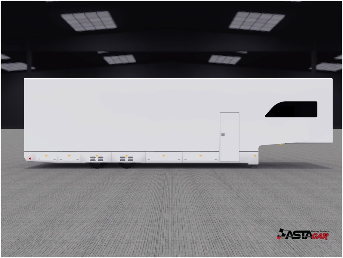 new-trailer-asta-car-y2
