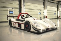 radical-sr3-arrive-and-drive