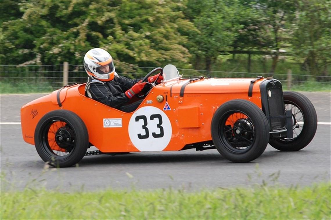 Old Fashioned 1930 Race Cars Vignette - Classic Cars Ideas - boiq.info
