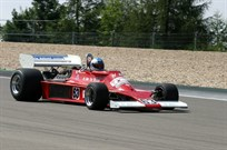 ensign-n177-1978-historic-formula-1-car