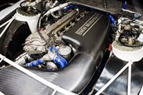bmw-s54-carbon-airbox