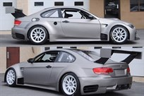 bmw-e92-gtr-body-kit