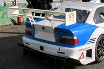 universal-double-rear-wing