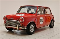 morris-mini-cooper-970-s-1964-fia-papers
