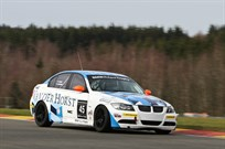 bmw-racing-cups---easter-weekend