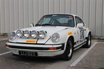 1976-porsche-911-historic-rally-car