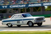 1964-ford-falcon-rally-sprint