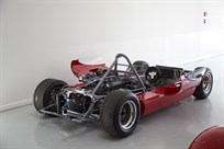 1964-brabham-bt8-sports-racing-car---chassis