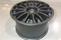 oz-magnesium-centrelock-18-gt-racing-wheels