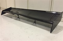 carbon-fibre-gt3-racing-car-rear-aero-wing