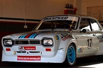 ford-escort-mk1-cosworth