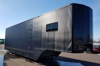 race-trailer-for-up-to-4-formula-cars