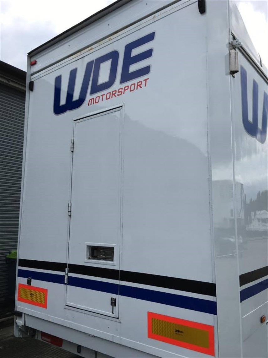 2-car-race-transporter-with-2-awnings