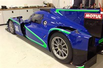 oz-lmp-lola-p2-wheels