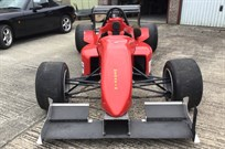 megapin-single-seat-sprinthill-climb-car