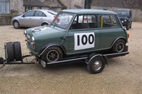 1964-mini-saloon-downton-tuned-race-car
