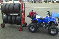 quad-bike-and-tyre-trolley