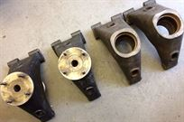 4x-formula-ford-rear-uprightshubsshaft-flange