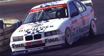 bmw-e36-stw-supertouring-parts-1994---1998